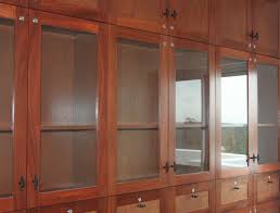 Wall Mounted Display Cabinets With Glass Doors Wall Mounted Display Cabinets With Glass Doors