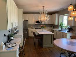 popular colors for kitchens with white cabinets what color should i paint my kitchen cabinets textbook