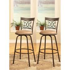 island chairs for kitchen kitchen island chairs amazon com