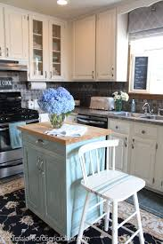 Where To Find Cheap Kitchen Cabinets Kitchen Makeover Confessions Of A Serial Do It Yourselfer