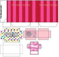 107 free printables mini images dollhouse