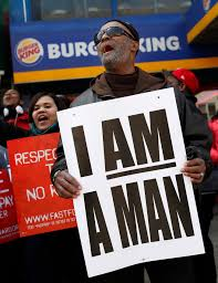 Career At Burger King Trying To Raise A Family On A Fast Food Salary