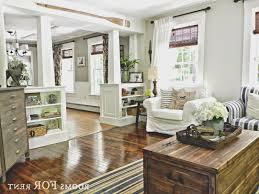 buddha inspired home decor decorations craftsman style home decor awesome craftsman style