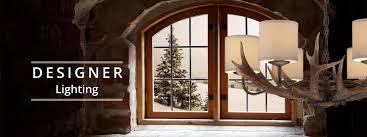 Home Design Shop Online Uk by Online Lighting Shop Home And Garden Lighting Uk Lighting