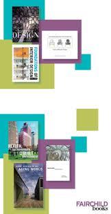 interior decoration courses online free images home design