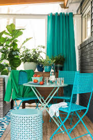 Small Patio Pictures by Best 25 Small Porch Decorating Ideas On Pinterest Fall Porch