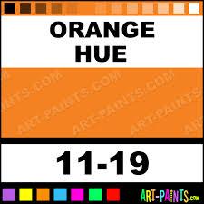 orange air tex airbrush spray paints 11 19 orange paint