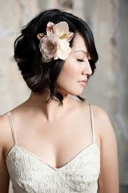 fascinators for hair collection of bridal fascinators for hair stylishmods