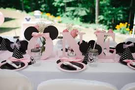minnie mouse baby shower ideas pink minnie mouse birthday baby shower ideas themes