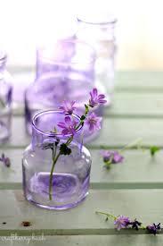 Lilac Flower by 111 Best Purple Weddings Images On Pinterest Purple Wedding