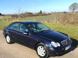 canap cars cheap cars ebay