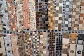 schönheit fliesen in berlin mosaik 5402 haus dekoration galerie