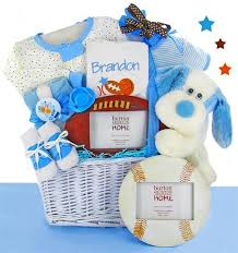 baby basket gifts stork baby gift baskets most popular baby baskets new baby
