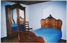 chambre d h e dordogne gîte moulinet location gîte moulinet lot et garonne 11357