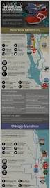 Boston Marathon Route On Google Maps by Best 10 Ny Marathon Route Ideas On Pinterest New York Marathon