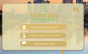 Quiz Flags Of Europe Capital And Flag Quiz Europe Android Apps On Google Play