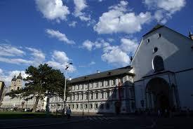 innsbruck wikipedia the free encyclopedia tyrolean folk art museum