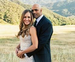 James Freeman     s Wife Calls Out Kenya Moore   Bossip