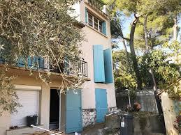 chambre des commerces avignon villa 200m avec 4 chambres et jardin quartier très recherchée