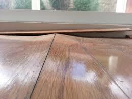 Hardwood Floor Sealer Sealing A Hardwood Floor Akioz Com