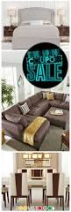 Cyber Monday Patio Furniture Deal by 173 Best Lovely Living Spaces Images On Pinterest Living Spaces