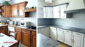 peinture pour meuble de cuisine castorama pied pour meuble de cuisine castorama meubles de cuisine pied meuble