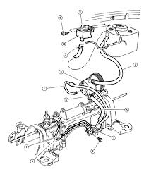 1998 dodge neon starter wiring diagram wiring diagram simonand
