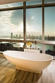 Bathtubs Types 27 Cool Types Of Bathtubs For Inspiration Wet Area Pinterest
