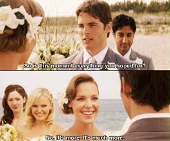 27 dresses wedding image about in by anaya on we it