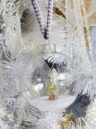 how to make homemade christmas cookie ornaments u2013 food ideas recipes