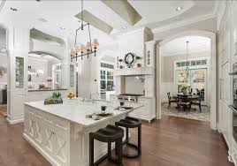 beautiful white kitchen designs of nifty dream spaces beautiful