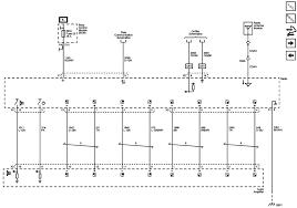 2007 pontiac g5 stereo wiring diagram pontiac wiring diagrams