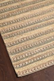 8x8 Outdoor Rug by Rugs 4x6 Indoor Outdoor Rug 4x6 Rugs 8x8 Rug