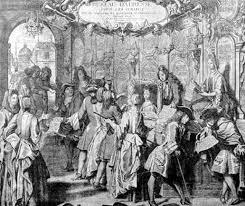 adresse bureau théophraste renaudot 1584 1653 musée virtuel du protestantisme