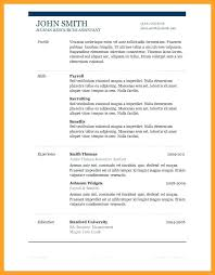 resume templates for pages mac pages resume templates foodcity me