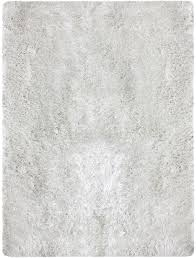 thin area rugs white area rugs 8x10 in beautiful area rug decor along with large