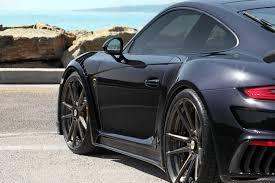 porsche gtr 3 topcar stinger porsche 911 adv5 2 sl series wheels adv 1 wheels