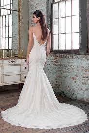 justin wedding dresses glamorous wedding dress wedding dresses justin gold