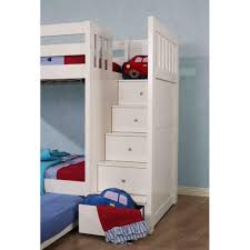 Bunk Bed Single Or KSingle - King single bunk beds
