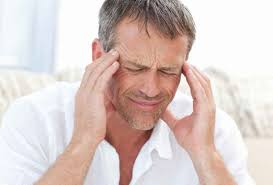 light headed and ears ringing benefits and how to use essential oils for tinnitus find out here