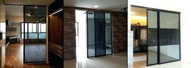 sliding glass cabinet door track sliding cabinet door superb cabinet sliding door hardware sliding