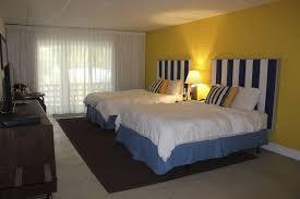 Big Game Room - bimini big game club resort u0026 marina 2017 room prices deals