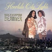 the 50 greatest hawai i albums of all time honolulu magazine