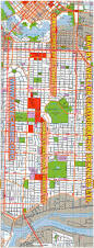 vancouver cambie street boulevard map sub way to skytrain rapid