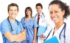 Aborsi Murah Madiun Klinik Aborsi Di Madiun Klinik Aborsi Dan Tempat Kuret Seindonesia