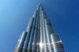 burj khalifa at the top ticket abu dhabi