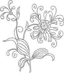 flower printable coloring sheets coloring pages printable