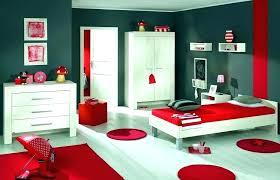 chambre petit gar n 2 ans beautiful idee deco chambre petit garcon gallery amazing house