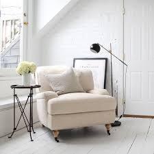 home decor market english roll arm accent chair for 900 vs decor market chloe club