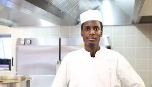 apprenti cuisine les coulisses du de boudan les apprentis officiel du